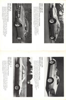 ferrari_guide_-_production_cars_since_1959_(1976)-1_at_albaco.com
