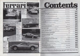 ferrari_no._1_-_a_wheel_and_sports_car_world_publication-1_at_albaco.com