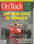 on_track_magazine_1997/05/29-1_at_albaco.com