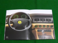 ferrari_456_gt_brochure_(878/94_-_5m/10/94)-1_at_albaco.com