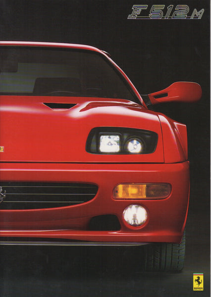 ferrari_f512m_brochure_(906/94_no_#_printed)-1_at_albaco.com