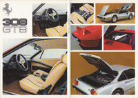 ferrari_308_gtb_brochure_(120/76)-1_at_albaco.com