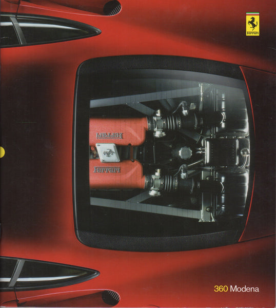 ferrari_360_modena_press_kit_(1471/99_-_3m-05/99)-1_at_albaco.com