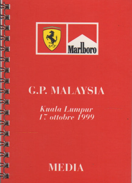 ferrari_f1_media_booklet_gp_malaysia_1999_(1455/99)-1_at_albaco.com