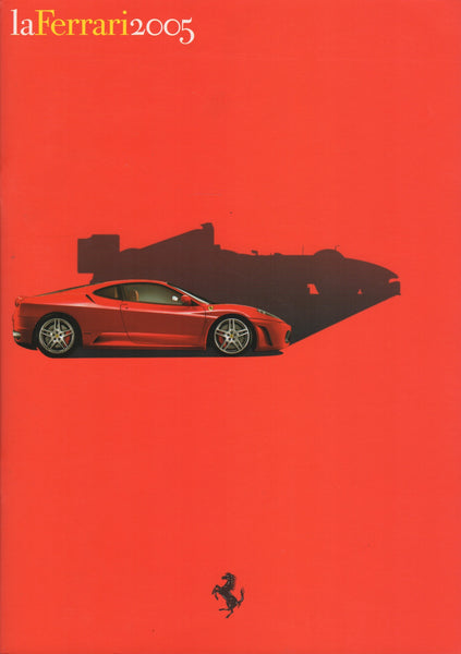 ferrari_product_range_2005_brochure_(2238/05)-1_at_albaco.com