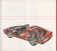 ferrari_328_usa_version_brochure_(395/85_-_7m/11/85)-1_at_albaco.com