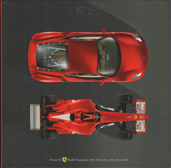ferrari_f430_deluxe_press_kit_brochure_(2125/04)-1_at_albaco.com