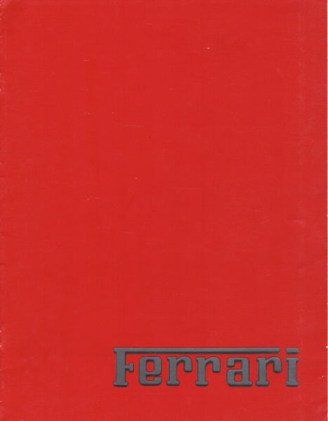ferrari_product_range_1988_brochure_(507/88_-_2m/1/88)(d)-1_at_albaco.com