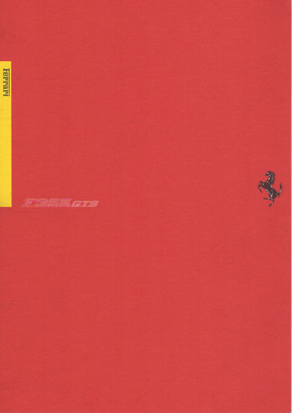 ferrari_f355_berlinetta_press_brochure_(854/94_-_1.5m-09-94)-1_at_albaco.com