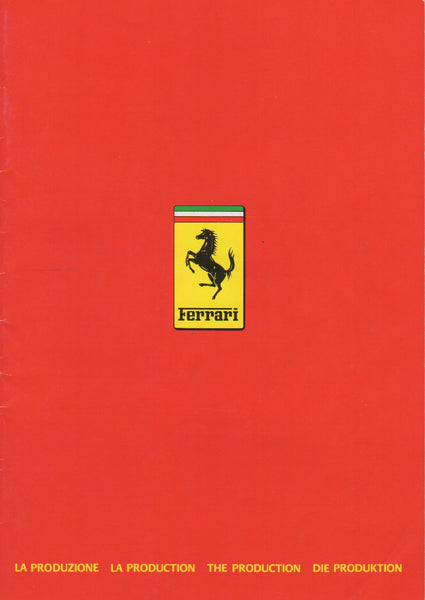 ferrari_product_range_1986_brochure_(409/86)-1_at_albaco.com