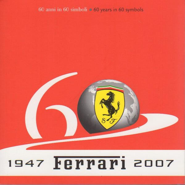 ferrari_1947-2007_-_60_years_in_60_symbols_(3011/07)-1_at_albaco.com