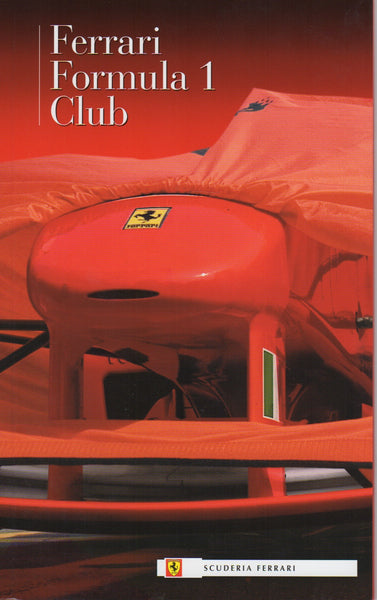 ferrari_formula_1_club_brochure_(1849/02)-1_at_albaco.com