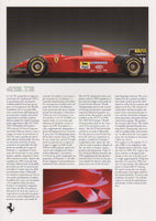 ferrari_press_kit_-_1995_racing_activities_(945/95)-1_at_albaco.com