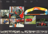 la_ferrari_1992_brochure_(720/92)-1_at_albaco.com