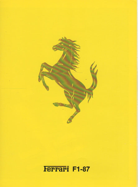 ferrari_f1-87_brochure_(465/87)-1_at_albaco.com