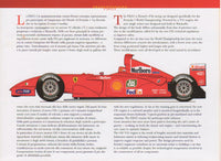 ferrari_f1_f2001_car_presentation_brochure_(1670/01)-1_at_albaco.com