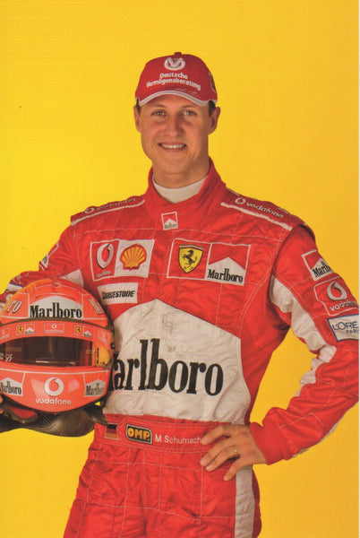ferrari_official_card_-_michael_schumacher_2005_(0/05)-1_at_albaco.com
