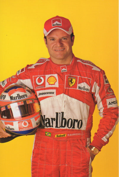 ferrari_official_card_-_rubens_barrichello_2005_(0/05)-1_at_albaco.com