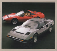 ferrari_308_quattrovalvole_-_us_version_deluxe_brochure_(272/83_-_10m/4/83)-1_at_albaco.com