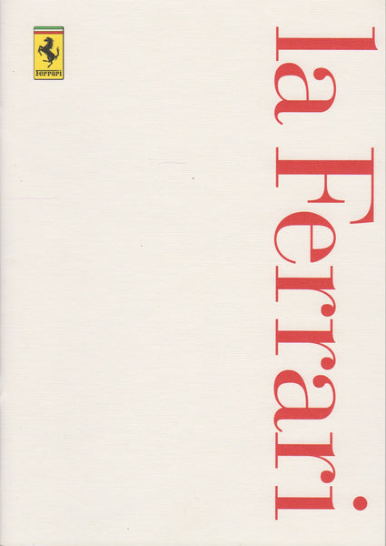 ferrari_product_range_1997_brochure_(1159/97_-_5m-04/97)-1_at_albaco.com