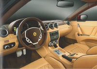 ferrari_product_range_2006_brochure_(2450/06)-1_at_albaco.com