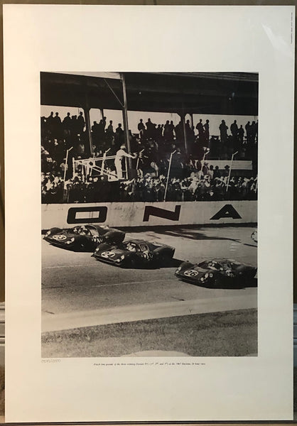 daytona_1-2-3_1967_ferrari_official_poster_(ltd_ed_575/2000)(873/94)-1_at_albaco.com