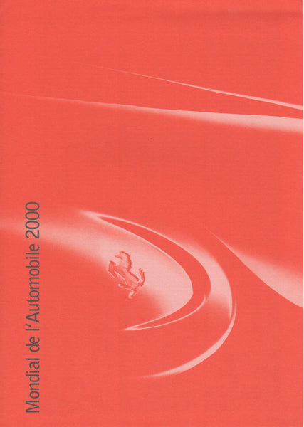 ferrari_550_barchetta_presentation_press_brochure_-_paris_2000-1_at_albaco.com