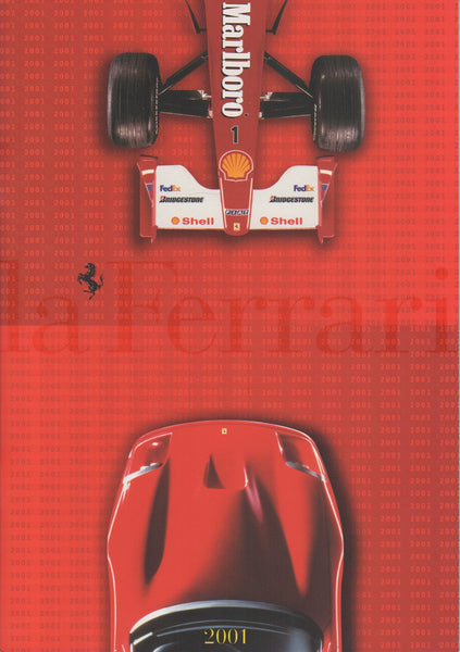 ferrari_product_range_2001_brochure_(1669/01)-1_at_albaco.com