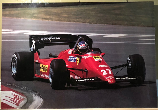 alboreto_on_ferrari_126_c4_official_factory_poster_(322/84)-1_at_albaco.com