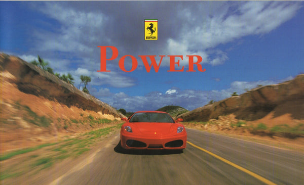 "ferrari_""power""_(pre_owned)_brochure_(2474/06)-1_at_albaco.com"