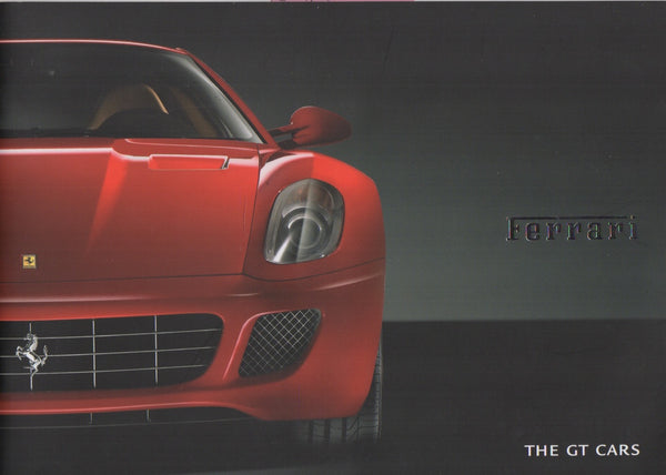 ferrari_the_gt_cars_press_kit_brochure_(3009/06)-1_at_albaco.com