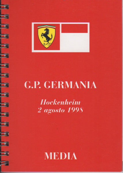 ferrari_f1_media_booklet_gp_germany_1998_(1303/98)-1_at_albaco.com