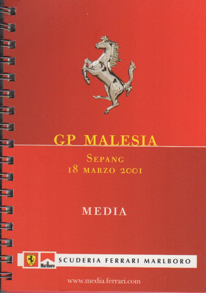 ferrari_f1_media_booklet_gp_malaysia_2001_(1681/01)-1_at_albaco.com