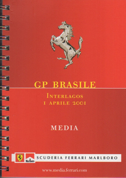ferrari_f1_media_booklet_gp_brazil_2001_(1681/01)-1_at_albaco.com