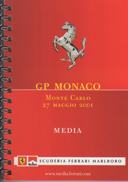 ferrari_f1_media_booklet_gp_monaco_2001_(1681/01)-1_at_albaco.com