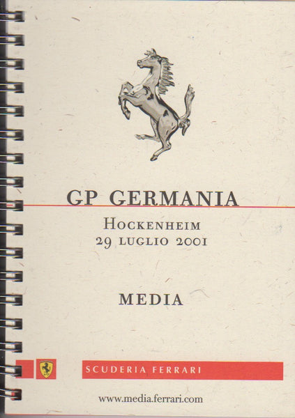 ferrari_f1_media_booklet_gp_germany_2001_(1681/01)-1_at_albaco.com