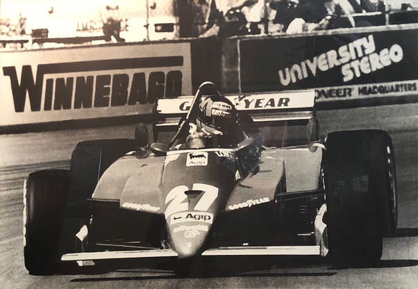 gilles_villeneuve_on_1982_ferrari_126_c2_official_poster-1_at_albaco.com
