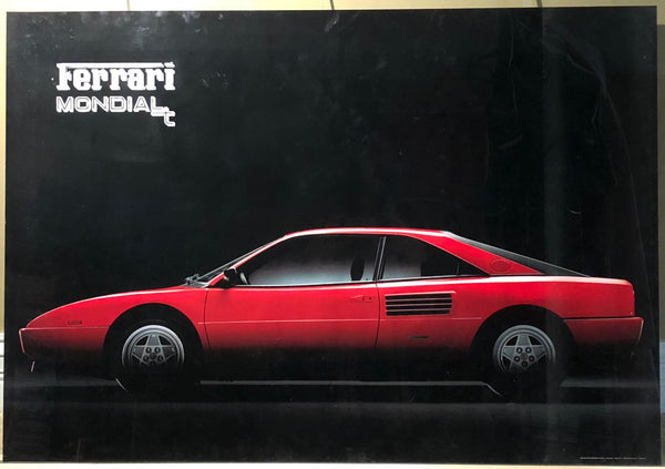 ferrari_mondial_t_official_poster-1_at_albaco.com