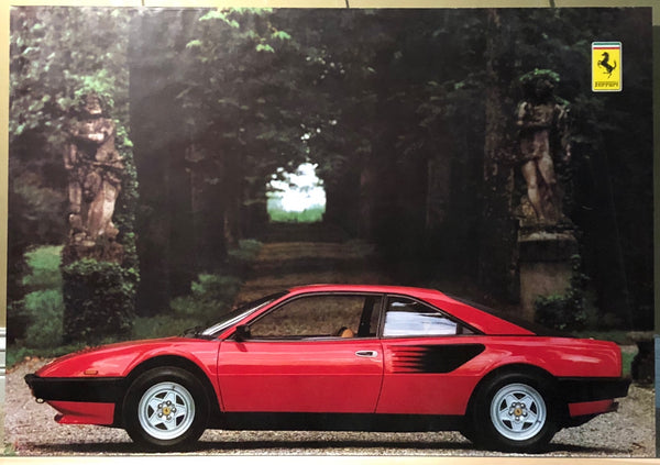 ferrari_mondial_qv_official_poster_(233/82)-1_at_albaco.com