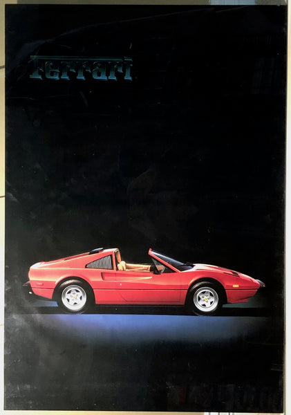 ferrari_308_qv_gts_official_poster-1_at_albaco.com