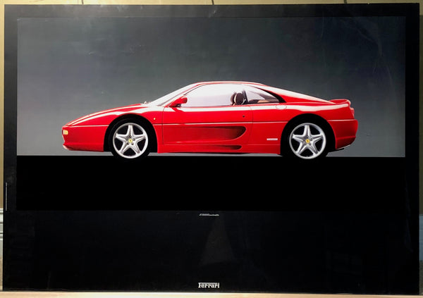 ferrari_f355_berlinetta_official_poster_(863/94)-1_at_albaco.com