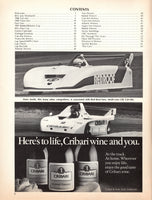 can-am_&_trans-am_1981_at_road_america_program-1_at_albaco.com