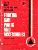 beck_arnley_ferrari_-_alfa_romeo_-_fiat_parts_catalog_1974-1_at_albaco.com