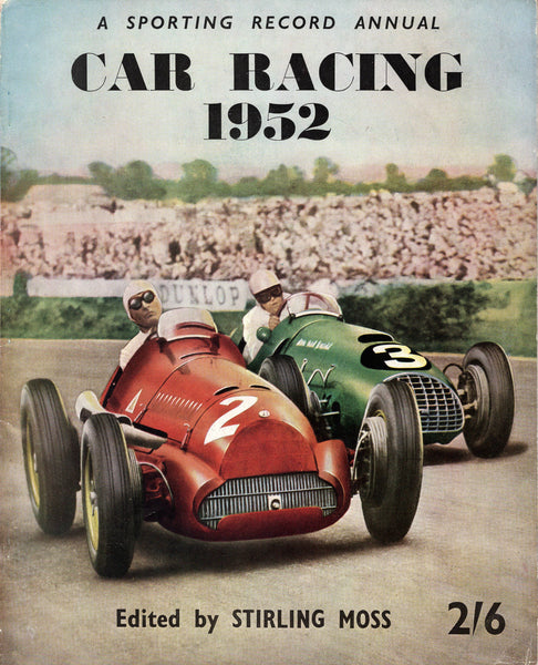 car_racing_1952-1_at_albaco.com
