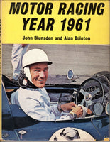 motor_racing_year_1961-1_at_albaco.com