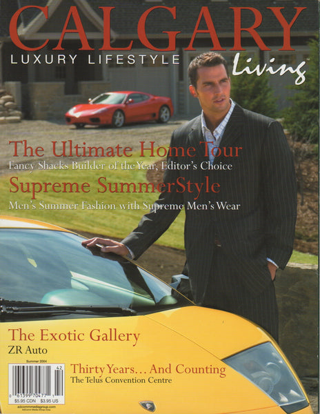 calgary_living_luxury_lifestyle_magazine_-_summer_2004-1_at_albaco.com