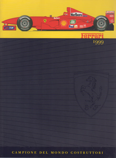 ferrari_yearbook_1999-1_at_albaco.com