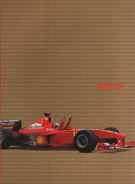 ferrari_yearbook_2000-1_at_albaco.com