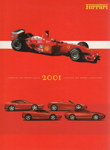ferrari_yearbook_2001-1_at_albaco.com