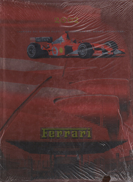 ferrari_yearbook_2002-1_at_albaco.com